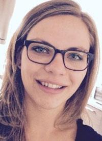 Anke van Erp, PhD, MSc