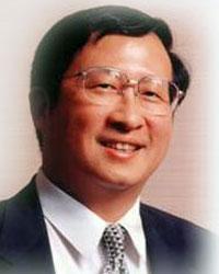 Dr Ann-Lii Cheng