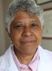 Ann Marie Beddoe, MD