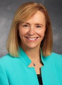 Anne-Marie Duliege, MD