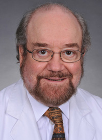 F. Anthony Greco, MD