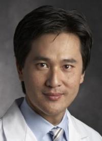 Arthur Sung, MD