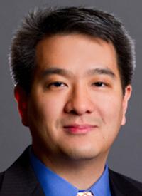 Arvin Yang, MD, PhD