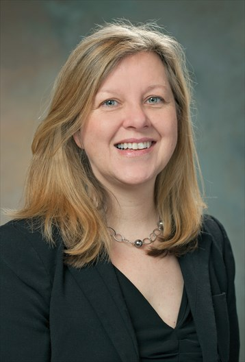 Barbara Burtness, MD