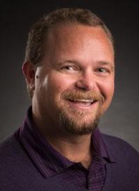 Justin N. Baker, MD