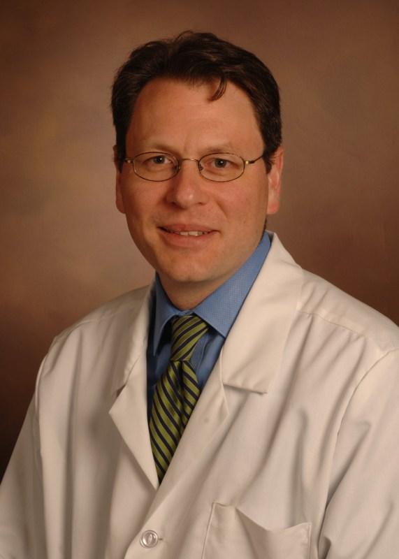 Daniel A. Barocas, MD