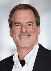 Hal Barron, MD