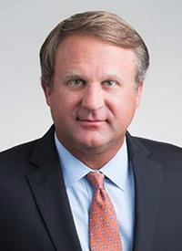 Barry Fortner, PhD