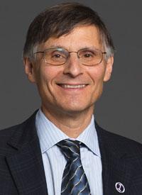 Benjamin G. Neel, MD, PhD