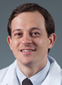 Benjamin A. Gartrell, MD