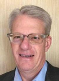 Steven Benner, MD