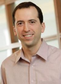 Michael Berger, PhD