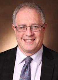 Jordan D. Berlin, MD