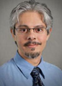 Ucsf prostate cancer study