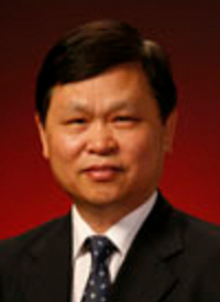 Binghe Xu, MD, PhD, of the Department of Medical Oncology, Cancer Hospital Chinese Academy of Medical Sciences in Beijing, China