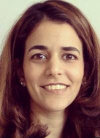 Bita Fakhri, MD, MPH