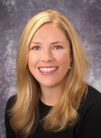 Michelle M. Boisen, MD