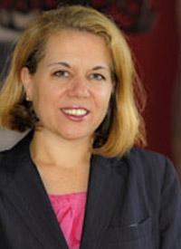 Catherine M. Bollard, MD