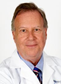 Patrick I. Borgen, MD