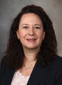 Judy C. Boughey, MD