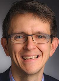 Bradley A. McGregor, MD