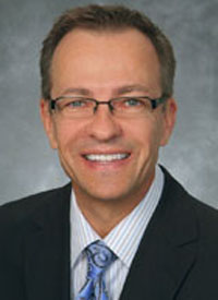 Bradley J. Monk, MD