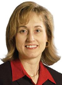 Julie Brahmer, MD