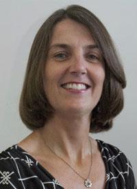 Victoria J. Bray, MD