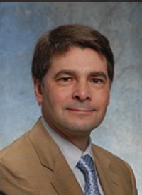 Brendan D. Curti, MDD