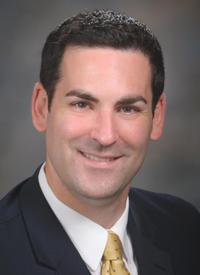 Brian F. Chapin, MD