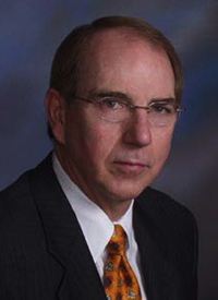 Brian J. Miles, MD