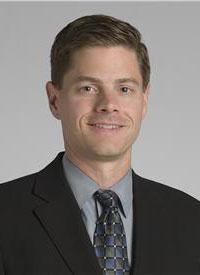 Brian Rini, MD