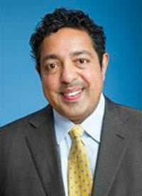 Atul Butte, MD, PhD