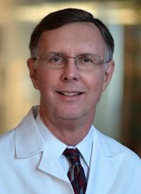 C. Kent Osborne, MD