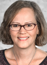 Christine M. Duffy, MD, MPH