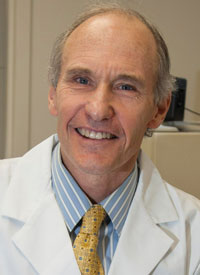 Carl June, MD