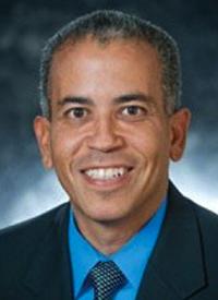 Carlos R. Bachier, MD