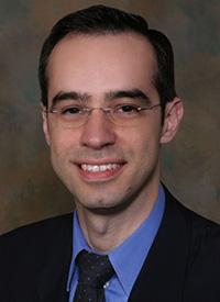 Carlos A. Ramos, MD
