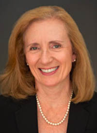 Carol Mangione, MD, MSPH, division chief of general internal medicine and health services research and professor of medicine, UCLA Health