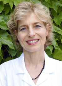 Caroline Robert, MD, PhD