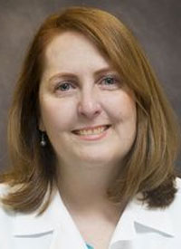 Carolyn E. Banister, MD