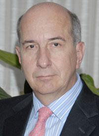 Alfredo Carrato, MD