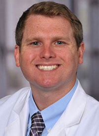 Casey Cosgrove, MD