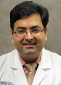 Saurabh Chhabra, MD, MS