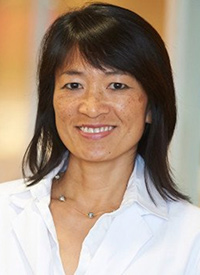 Chau T. Dang, MD, the Regional Care Network Medical Site Director at Memorial Sloan Kettering Westchester