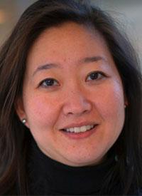 Susan N. Chi, MD