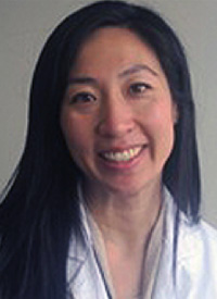 A. Jo Chien, MD