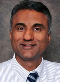 Christopher R. Chitambar, MD, FACP