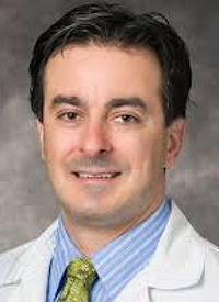 Christopher J. Hoimes, MD, Case Western Reserve/Seidman Cancer Center