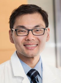 Chung-Han (Joe) Lee, MD